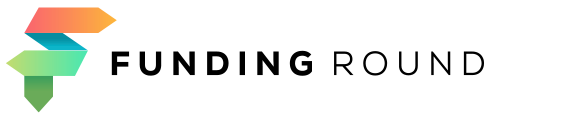 logo cover photo