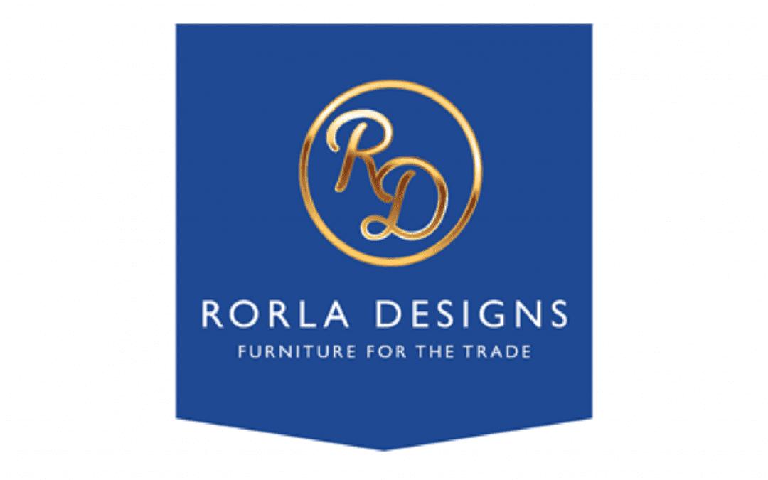 Rorla Designs