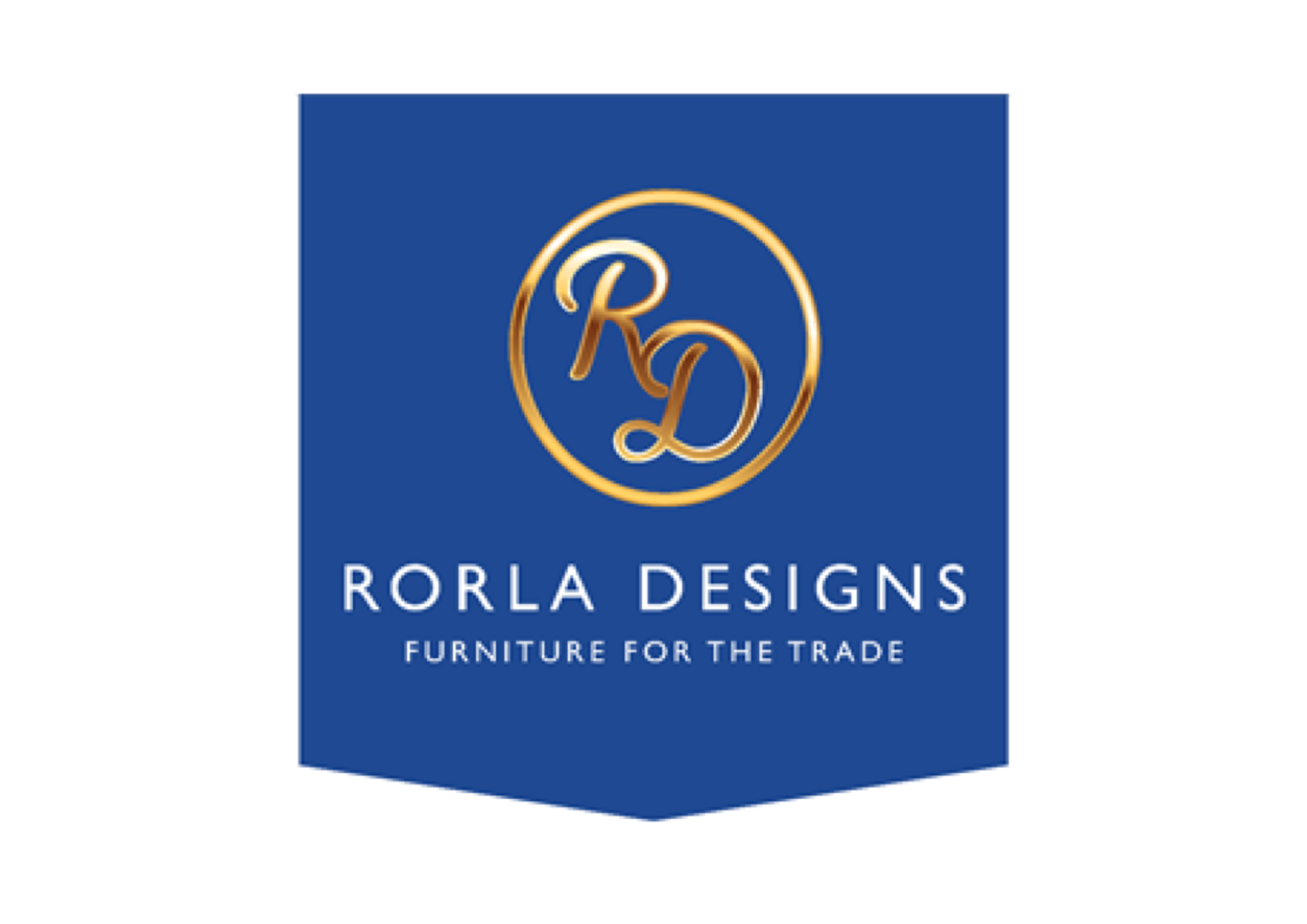 Rorla designs funding