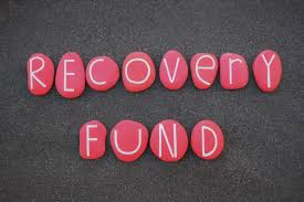 Is the Recovery Loan Scheme right for you?